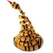 Brinquedo Joao Bobo Para Gatos - Onça - Chalesco