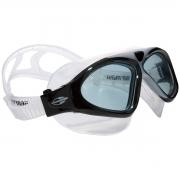 Óculos De Natação Mormaii Orbit