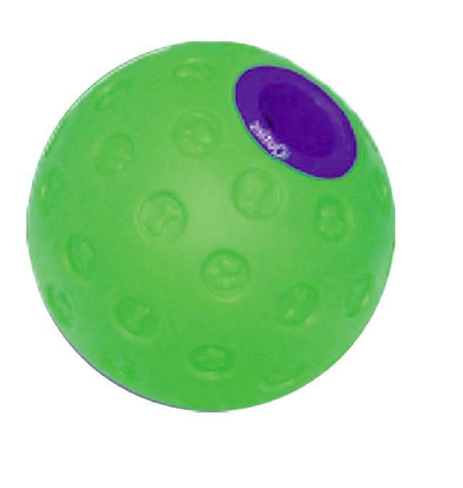 Brinquedo Bola Petisco - American Pets