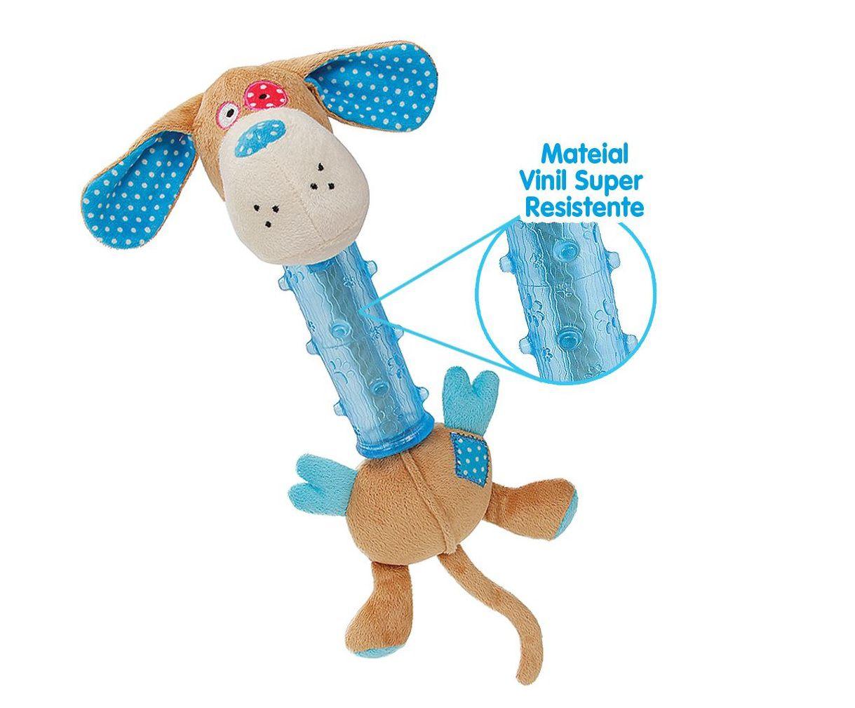 Brinquedo Giradog Para Cães - Chalesco