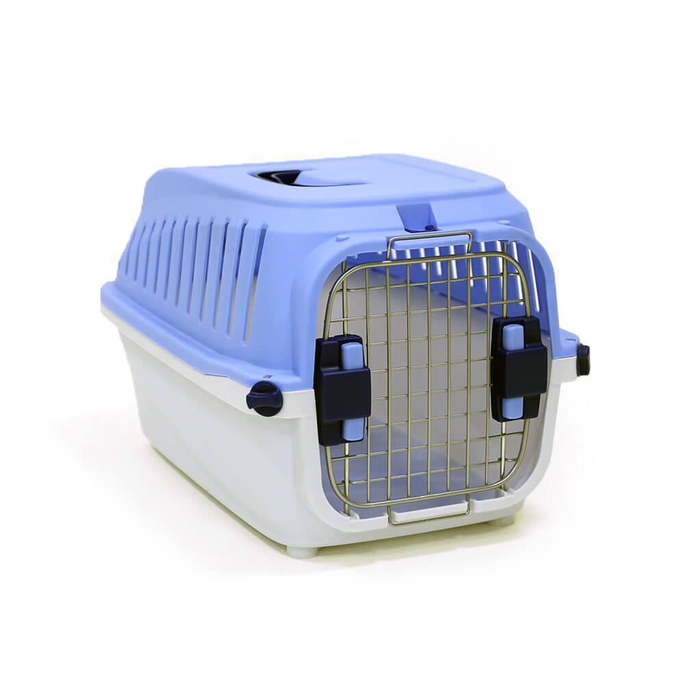 Caixa de Transporte Gulliver - N3 - Azul