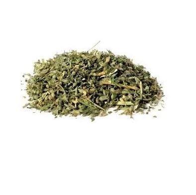 Catnip Chalesco - 10 g