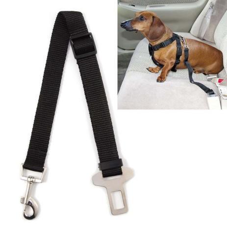 Cinto De Segurança para Cães - Chalesco