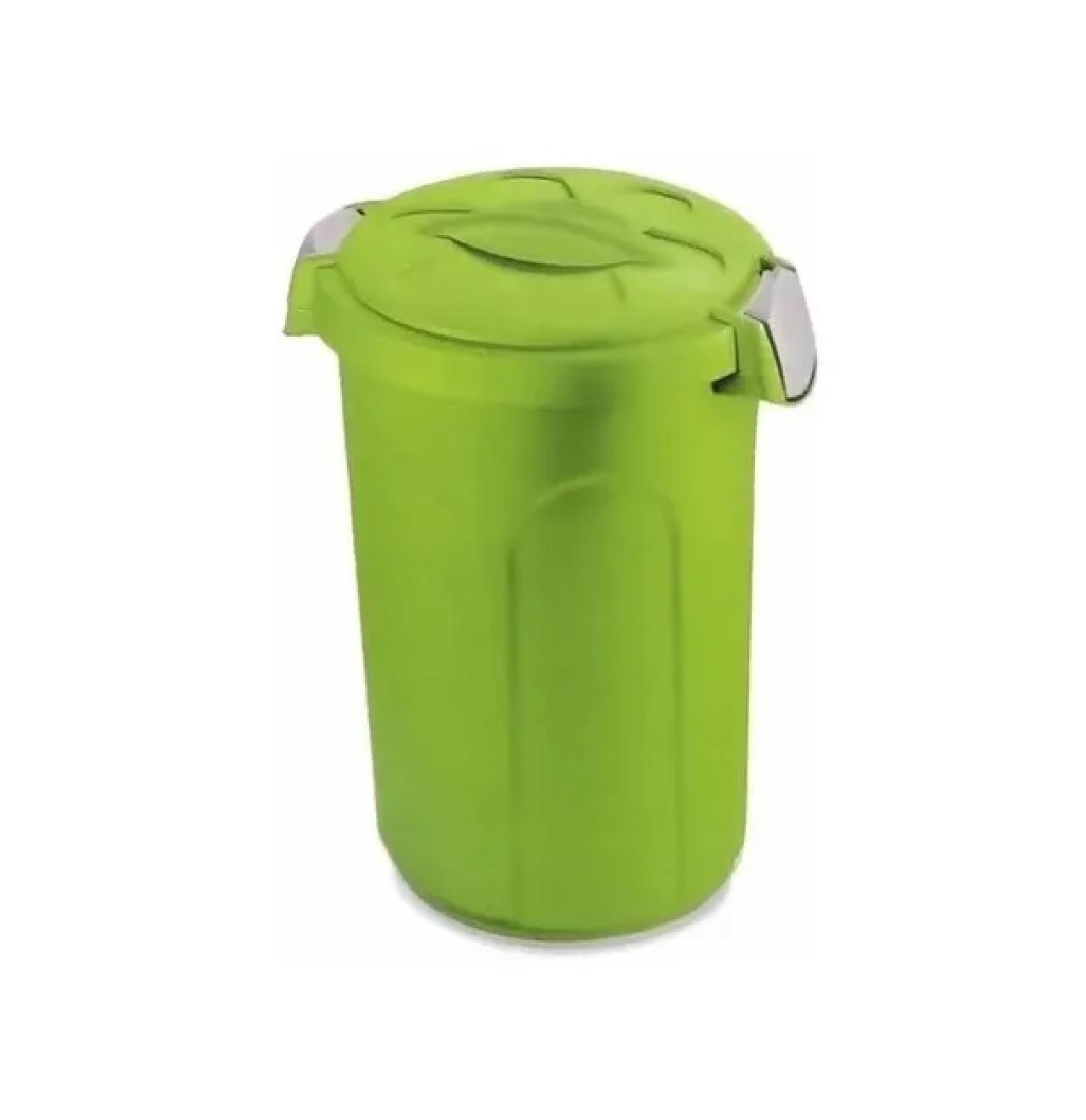 Container para Ração Pequeno 8 Litros