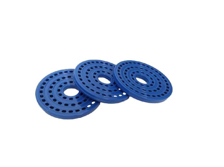 Filtro para Fonte Automática 1,8L - Chalesco
