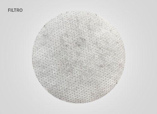 Filtro para Fonte Petlon - 3 unidades