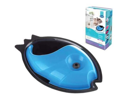 Fonte Waterland 500 ml com filtro