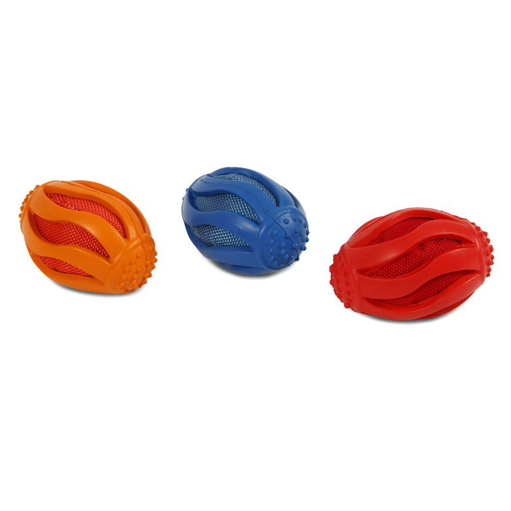 Kit Tapete Higienico 50un + Bola Especial Puff Chalesco