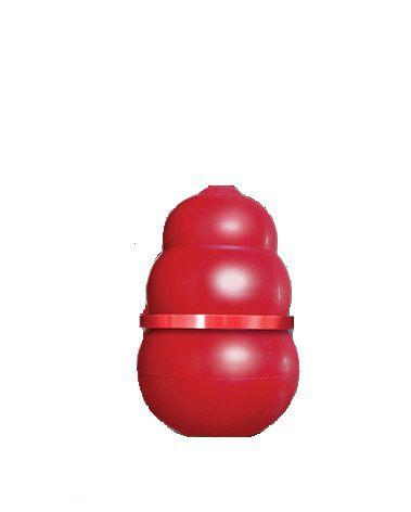 Kit Tapete Higienico 50un + Brinquedo Playpet Chalesco