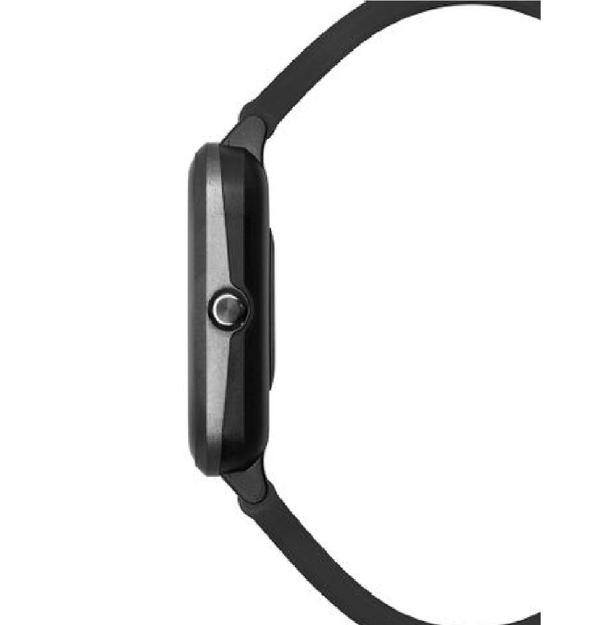 Relógio Smartwatch Mormaii Life Sport Fitness Corrida