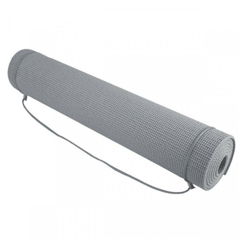 Tapete Colchonete P/ Exercicios Yoga Pilates Easy Mat - Belfit