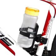 Suporte Squezze Porta Garrafa Água Bike