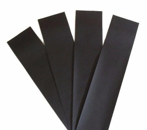 Adesivo Blackout Coluna Texturizado Idea