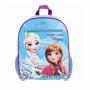 Mochila G Frozen Dermiwil - 30190