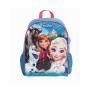 Mochila G Infantil Self Disney Frozen Feminino Dermiwil - 37