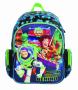 Mochila G Toy Story Dermiwil - 30445