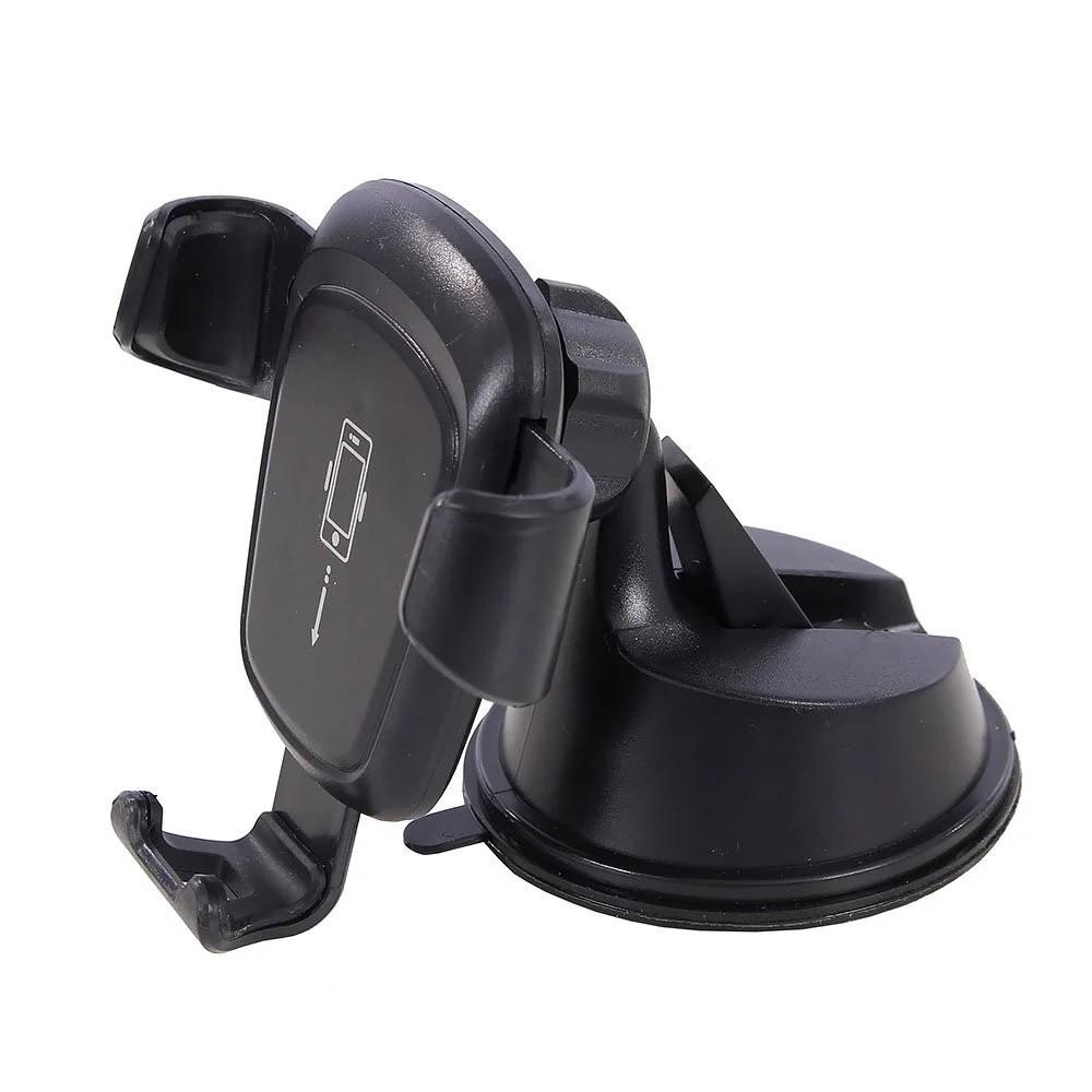 Suporte de Celular Universal Para Carro com Ventosa