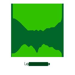 Capim Limão Loja Vegana