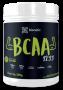 BCAA 12:1:1 Bionetic 250g Sabor Limão