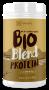 Bioblend Bionetic 540g Baunilha