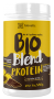 Bioblend Bionetic 540g Chocolate com Maracujá