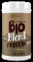 Bioblend Bionetic 540g Natural
