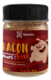 Nutritional Yeast (Levedura Nutricional) Sabor Bacon- Bionetic 120g