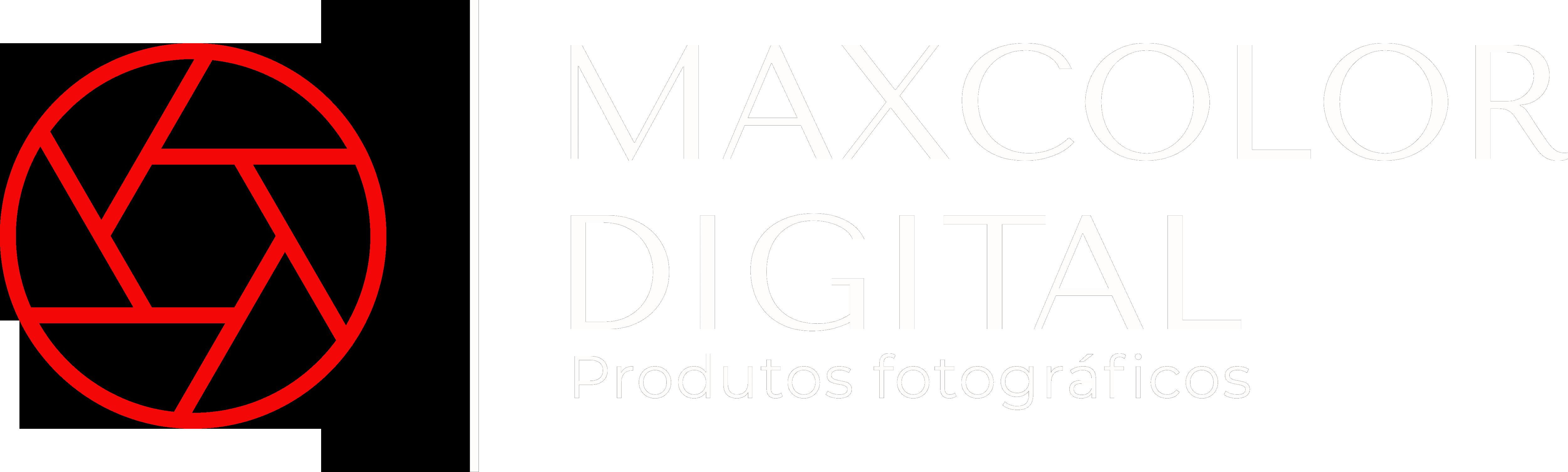 MAXCOLOR DIGITAL