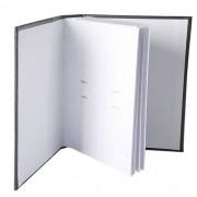 Álbum 200 fotos 10x15 Opera Rec 603/27