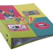 Álbum 400 Fotos 10x15 Hobbies Rec 104/06