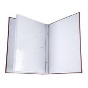 Álbum 450 Fotos 10x15 Marfim Rec 109/27