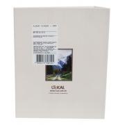ALBUM 500F 10X15 VIAGEM REBITE - ICAL 599