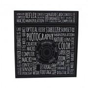 Álbum De Fotos Autocolante Ical 907