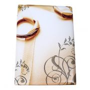 Álbum Enlace Matrimonial 200 Fotos 10x15  Design 844/264