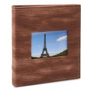 Álbum Prestige 300 Fotos 10x15cm - Ical 537