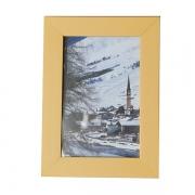 Porta Retrato 20x30 Madeira Conceito 20 mm Rec 101/07