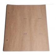 Refil Para Álbum Aequilibrium tamanho 10x15