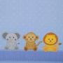 Álbum 200 Fotos 10x15 Infantil Com Miolo Rec 101/12