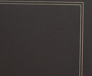 Álbum 100 Fotos 20x30 Napa C/ Friso Rec 110/22