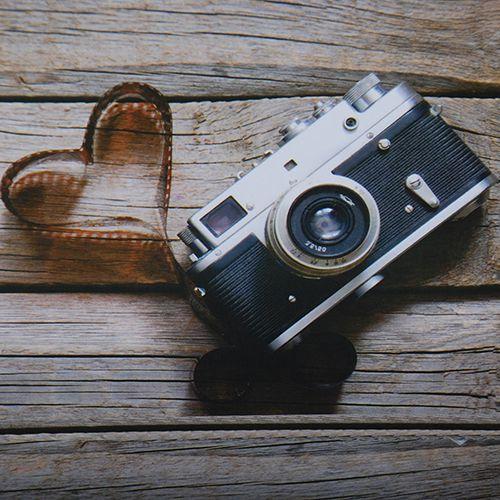 Álbum 120 Fotos 10x15 Hobbies Rec 104/09