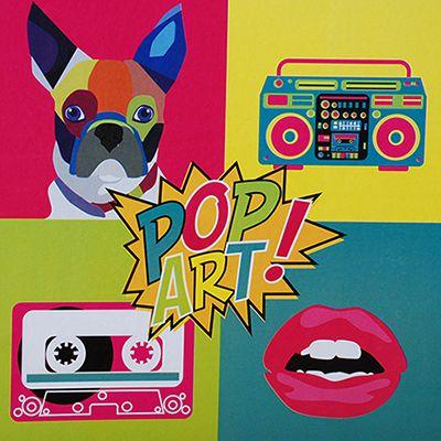 ALBUM 120F 10X15 HOBBIES - REC 104/06
