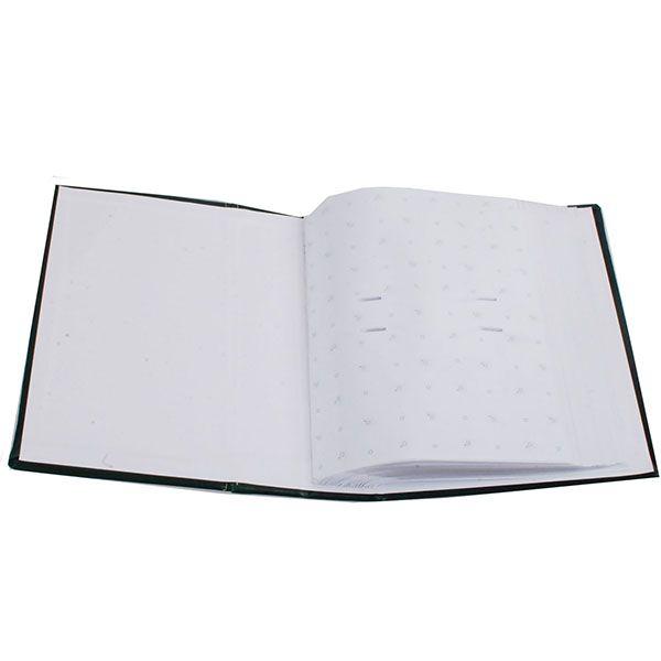 Álbum 200 fotos 10x15 Diversos Rec 000/17