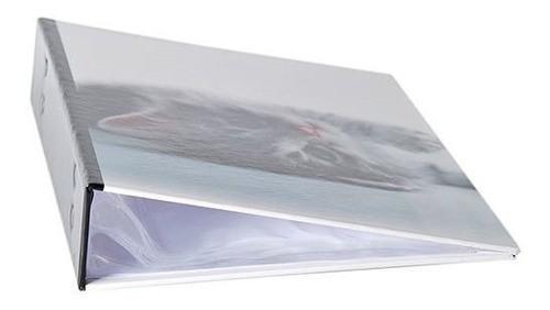 Álbum 200 Fotos 10x15 Eco Rec 105/01