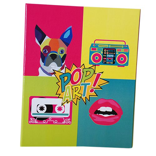 Álbum 200 Fotos 10x15 Hobbies Rec 104/06