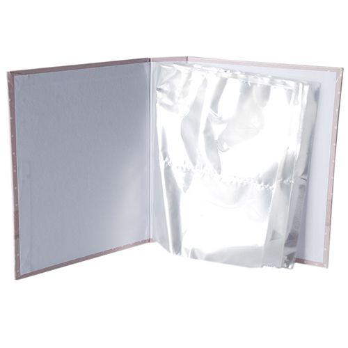 Álbum 200 Fotos 10x15 Infantil Rec 101/05