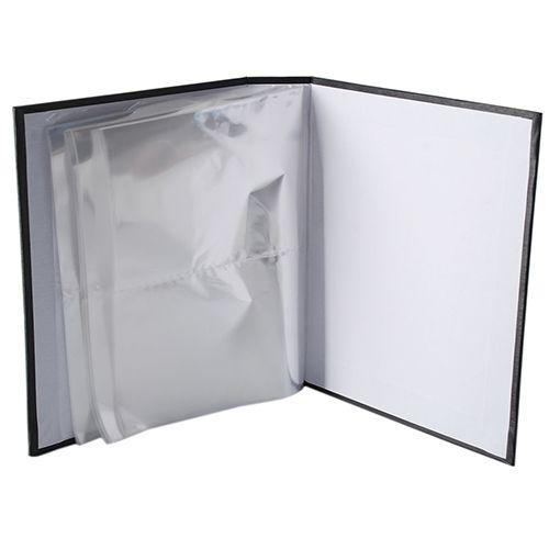 Álbum 200 Fotos 10x15 Napa Rec 110/22