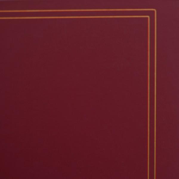 Álbum 200 Fotos 10x15 Napa C/ Friso Rec 110/06