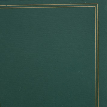 Álbum 200 Fotos 10x15 Napa Rec 110/26
