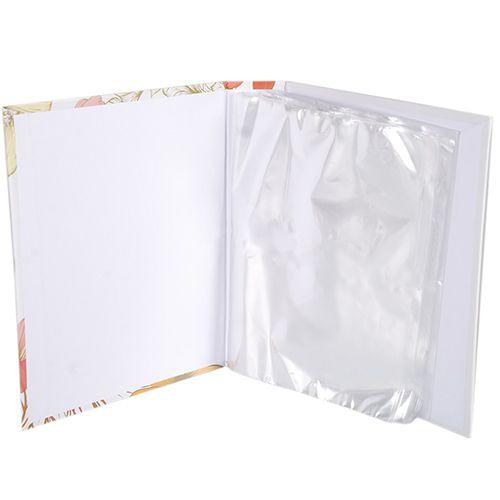 Álbum 200 Fotos 10x15 Paint Rec 100/16