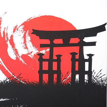 Álbum 200 Fotos 10x15 Travel Rec 108/08